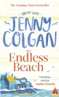 The Endless Beach : The feel-good, funny summer read from the Sunday Times bestselling author - Book