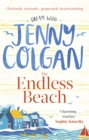 The Endless Beach : The new novel from the Sunday Times bestselling author - eBook