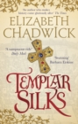 Templar Silks - eBook