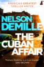 The Cuban Affair - eBook