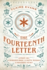 The Fourteenth Letter : The page-turning new thriller filled with a labyrinth of secrets - Book