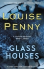 Glass Houses - eBook