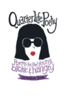 Quarter Life Poetry - eBook