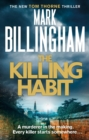 The Killing Habit - eBook