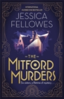 The Mitford Murders - Book