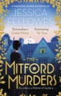 The Mitford Murders : Curl up with the must-read mystery of the year - Book