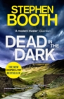 Dead in the Dark - eBook