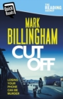 Cut Off - eBook