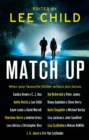 Match Up - eBook