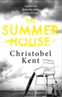 The Summer House - Book