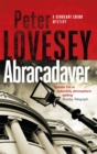 Abracadaver : The Third Sergeant Cribb Mystery - Book