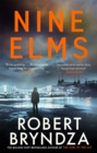 Nine Elms : The thrilling first book in a brand-new, electrifying crime series - eBook