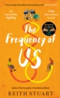 The Frequency of Us - Book