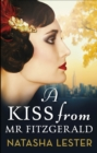 A Kiss From Mr Fitzgerald - eBook