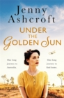 Under The Golden Sun - Book