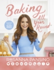 Baking All Year Round : From the author of The Nerdy Nummies Cookbook - eBook