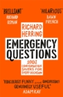 Emergency Questions : Now updated with bonus content! - Book