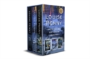 Louise Penny Boxset 2018 - Book