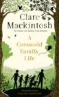 A Cotswold Family Life - Book