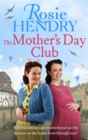 The Mother's Day Club - Book