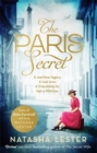 The Paris Secret : An epic and heartbreaking love story set during World War Two - Book
