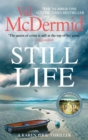 Still Life : The heart-pounding number one bestseller from the Queen of Crime - Book
