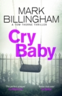 Cry Baby - eBook