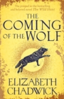 The Coming of the Wolf : The Wild Hunt series prequel - eBook