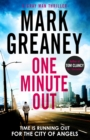 One Minute Out - eBook