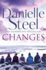Changes : An epic, romantic read from the worldwide bestseller - Book