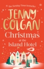 Christmas at the Island Hotel - eBook