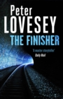 The Finisher - eBook
