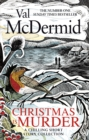 Christmas is Murder : A chilling short story collection - eBook
