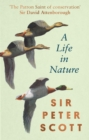 A Life In Nature - eBook