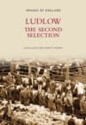 Ludlow The Second Selection - Book