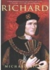 Richard III - Book