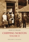 Chipping Norton : Volume II - Book