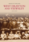 West Drayton and Yiewsley - Book