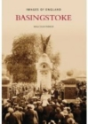 Basingstoke - Book