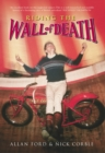 Riding the Wall of Death - Book