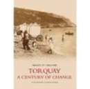 Torquay : A Century of Change - Book