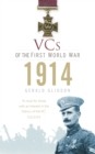VCs of the First World War: 1914 - Book