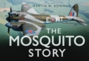 The Mosquito Story - Book