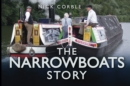 The Narrowboats Story - Book