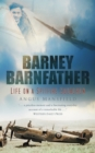 Barney Barnfather - eBook