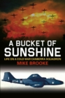 A Bucket of Sunshine - eBook