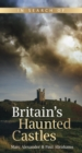 In Search of Britain's Haunted Castles - eBook