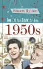 The Little Book of the 1950s - Book