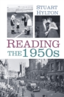 Reading in the 1950s - Book