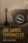 The Darke Chronicles : Tales of a Victorian Puzzle-Solver - Book